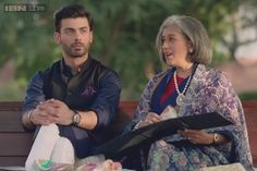 Fawad Khan Bollywood Mother Makes A Disappointing Statement , pakistani actor, pakistani celebrities, pakistani model, fawad khan Ratna Pathak, Pakistani Models, Indian Wear, My Favorite Color, Bollywood, Girl Fashion, Casual Outfits, Bomber Jacket, Actors