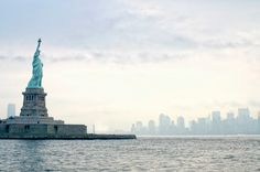42 Things to Do with Kids in New York City   Fodor's