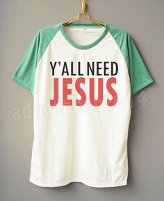 need this shirt in my life