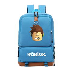 21 Best Kid s Backpacks images  f0118bda0e531