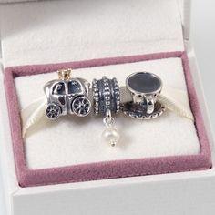Pandora MOA - RoyalTea Gift Set, $145.00 (http://www.pandoramoa.com/royaltea-gift-set/)