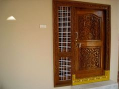 Favourite Tamil Nadu Foremost Door Fashions with 19 Footage | Blessed door  #blessed #fashions #favourite #footage #foremost #tamil  #Corbusier