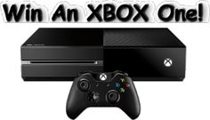 http://www.freexboxone.org/d/199662 Free XBOX One Contest This is the second contest where we will be giving away an XBOX One Console, Xbox Live Memberships, and Amazon Gift Cards.