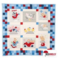 nursery-quilt-pattern-by-red-brolly