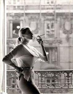 Anita Ekberg Fellini Films Hollywood Glamour Vintage Hollywood Hollywood Icons Classic Hollywood