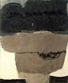 Matias Spescha, Gemälde Paintings For Sale, Original Artwork, Abstract, Prints, Design, Art, Contemporary Art, Auction, Artworks