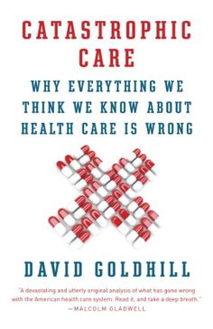 273 best books i may read images on pinterest book covers a catastrophic care how american health care killed my fat https fandeluxe Gallery