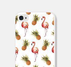 Hey, I found this really awesome Etsy listing at https://www.etsy.com/listing/228586270/iphone-6-case-pineapple-iphone-5-case