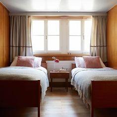 Moderne Rustikale Schlafzimmer Möbel   Schlafzimmer | Schlafzimmer |  Pinterest | Modern Rustikales Schlafzimmer, Rustikale Schlafzimmer Und  Rustikal