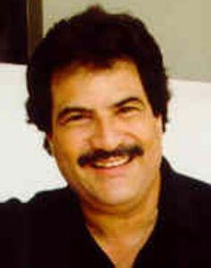 Jose Reymundí, actor, activist.    http://www.prpop.org/biografias/j_bios/jose_reymundi.shtml