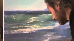 FREE: I. Sakharov. How to paint a Surf