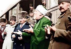 @gazinobeyazkule  Bize öğretilen, Kur'an'ın dini değil http://www.yurtgazetesi.com.tr/bize-ogretilen-kuranin-dini-degil-makale,7758.html… …