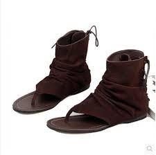 Image result for slippers for men