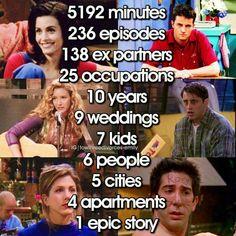 24 Ideas Funny Friends Tv Show Memes Keep Calm and Watch a Movie! Friends Tv Show, Tv: Friends, Friends Tv Quotes, Serie Friends, Friends Episodes, Friends Moments, I Love My Friends, Friends Forever, Funny Friends