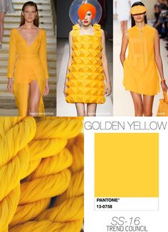 ss16-color-GOLDEN-YELLOW-101514 http://sodafirm.com/ak19