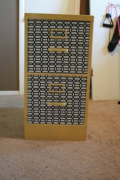 1000 Images About Filing Cabinet Redo On Pinterest