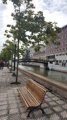 Roteiro: 2 dias a passear na cidade de Aveiro | Viaje Comigo