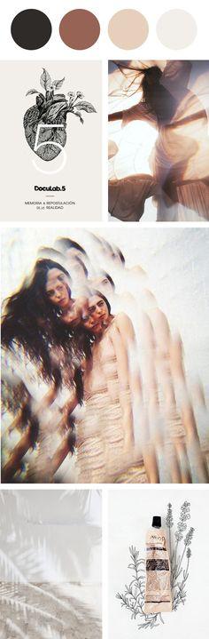 color story #100 www.lab333.com www.facebook.com/pages/LAB-STYLE/585086788169863 www.lab333style.com lablikes.tumblr.com www.pinterest.com/labstyle