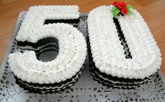 Penové torty | Tortyodmamy.sk Desserts, Food, Author, Tailgate Desserts, Deserts, Essen, Postres, Meals, Dessert