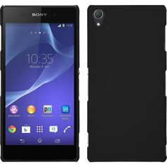Sony Xperia X Xa Ultra M2 M4 Aqua M5 C4 C5 T2 T3 E5 E4 Hard Matte Case Shopping Amazing Follow Awesome Fashion Sony Xperia Sony Smartphone Case