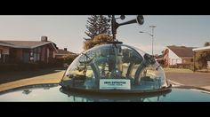 """This is """"Lidl - The Smell Detector"""" by Post Control on Vimeo, the home for high quality videos and the people who love them. Film Story, Lidl, Cinematography, Advertising, Acting, Top, Design, Cinema"""