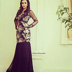 Sold Out  #Reine #ReineWorld #BeReine #LoveReine #InstaReine #Amman #BeAmmam #LoveJordan #ModestCouture #Modesty #ModestFashion #ModestDress #HijabAddict #Hijabers #HijabDress #HijabIcon #Hijabista #LongSleeveDress #Customer #GoLocalJO #FashionSymphony #InstaHijab