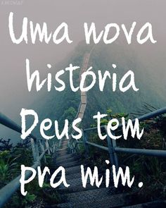 Pin By Lucieidi Almeida On Quadrinho Pinterest