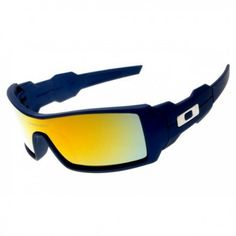 15 Best sunglasses cheap oakley oil rig sunglassescheap4sale images ... d603174867