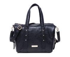 Bolso Charo García - Mariana Negro Discover Bags By Charo Garcia @ http://charogarcia.com/charo-garcia-2/
