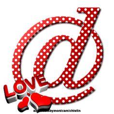 Dragon Ball, Vintage Lettering, Polka Dots, Monogram, Symbols, Letters, 3d, Numbers, Gifs