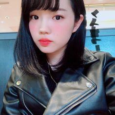 Lyhyt Aasian tyttö seksiä