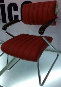 flash furniture ch cx0248h01 ven gg high back black vinyl executive
