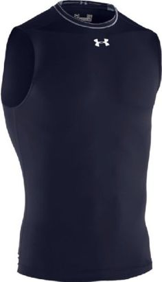 Under Armour Men's HeatGear� Sonic Co... for only $19.03