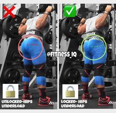 position of priests during squat Gym Tips, Gym Workout Tips, Workout Videos, Workout Exercises, Fitness Studio Training, Leg Training, Bodybuilding Training, Bodybuilding Workouts, Muscle Fitness