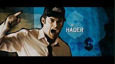 #TropicThunder (2008) - #RobSlolom