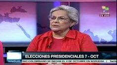 #Venezuela: inicia guerra sucia de la oposición