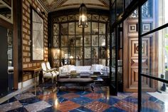 Cotton House (Barcelona)