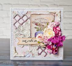 כרטיס ברכה מעוצב בסגנון שאבי שיק - עלות 50 ש''ח. ניתן להזמין בטל. 054-9-478478 עוד דוגמאות באתר www.olushkadesign.com