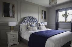 Cranberry-Home-Bedroom-Decorating-Ideas