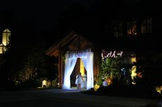Five Star Entertainment is North Carolina's most requested event specialists. Cape Fear, Five Star, Botanical Gardens, Photo Booth, Party Planning, North Carolina, Gazebo, Entertainment, Outdoor Structures