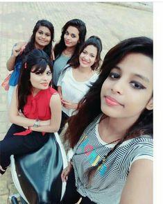 Indian beautiful girls hot images and sexy thigh legs pictures and sexy novel pictures and cute pictures and beautiful images . Simple Girl Image, Beautiful Girl Image, Beautiful Babies, Beautiful Eyes, Indian Teen, Indian Girls, Indian Wife, Crazy Girls, Cute Girls