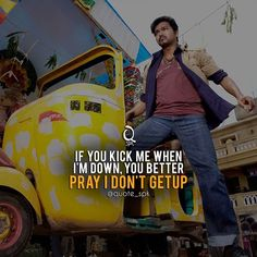 Movie Love Quotes, Motivational Quotes For Life, Life Quotes, South Quotes, Filmy Quotes, Flexibility Dance, Actor Quotes, Vijay Actor, Love Facts