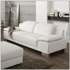 Kunstleder sofa Braun Ecksofa Kunstleder Braun with Chesterfield Sofa, Sofas, Couches, Moderne Couch, Lounge Couch, Love Seat, Ikea, Furniture, Designer