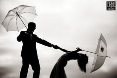 Fearless Photographers - Directory of the Best Wedding Photographers in the World for Couples Who Truly Love Photography