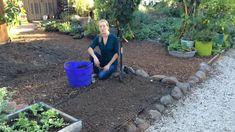 Improve your garden
