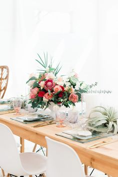 Coral Lane Specialty Event Rentals