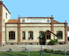 Arquivo: Automuseum Dr Carl Benz.jpg