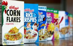 """Yahoo! Finance weighed in on the """"#DumpKelloggs"""" campaign, concluding that Kellogg's had made a mistake picking a fight with Breitbart News."""