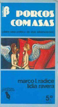 Folha de S.Paulo - Blogs - 10 livros eróticos para aquecer neste inverno | Xico Sá
