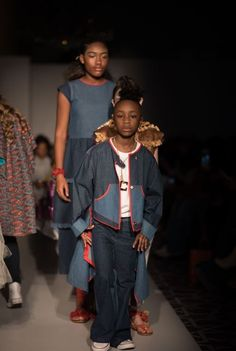 Isossy Children at Golden Magazine's 6th Runway Show in NYC on Sunday 26th March 2017! www.alegremedia.co.uk #alegremedia Photo Credit: @kevaind Shows In Nyc, 26 March, Photo Credit, Runway, Magazine, Children, Dresses, Fashion, Cat Walk
